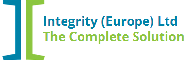 Integrity (Europe) Ltd - The Complete Solution